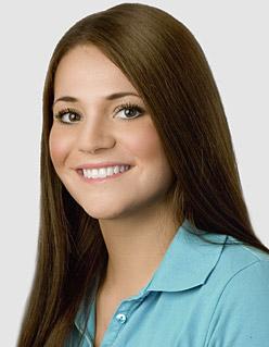 Nadine Ferreira