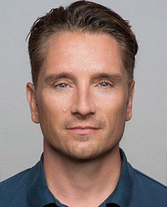 portrait-dr-holger-mahn