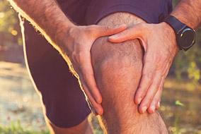 verletzungen-knie