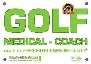 Dr-Mahn-Golf-Medical-Coach-Zertifizierung