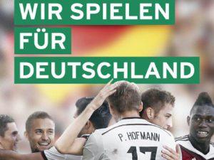 Dr-Mahn-U18_Fußball-Nationalmannschaft