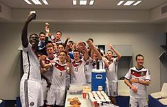 Dr-Mahn-U18_Fußball-Nationalmannschaft-4-Laender-Turnier