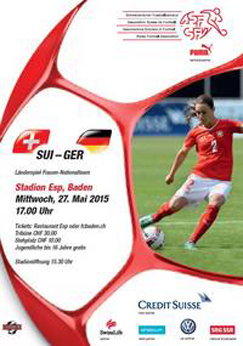 cover-sui-ger-web