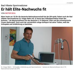 dr-mahn-Frankfurter-Neue-Presse