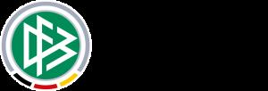 original_DFB-Logo